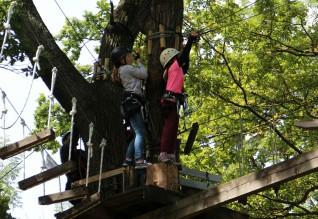 climb-427277_1280