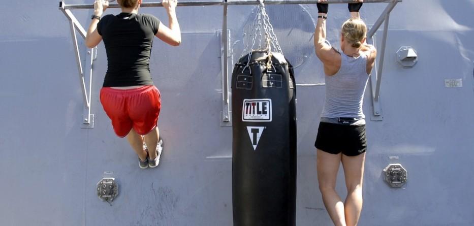 fitness-725881_1280