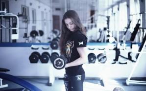 Nowe możliwości przy wyposażaniu siłowni