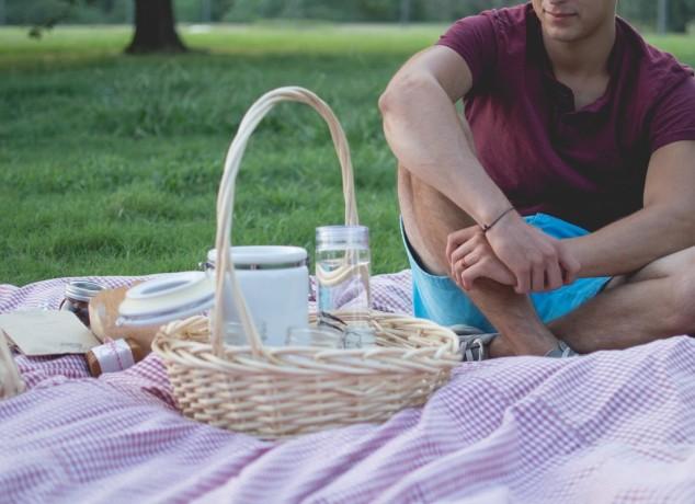 picnic-918754_1280