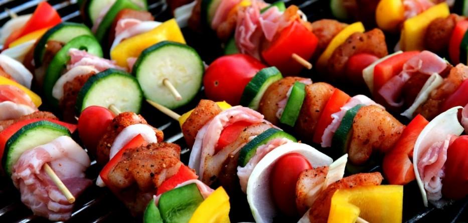 shish-kebab-417994_1280