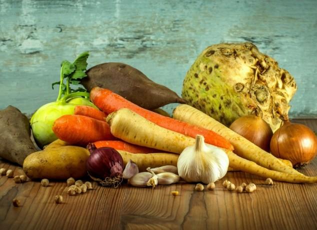 vegetables-1212845_1280