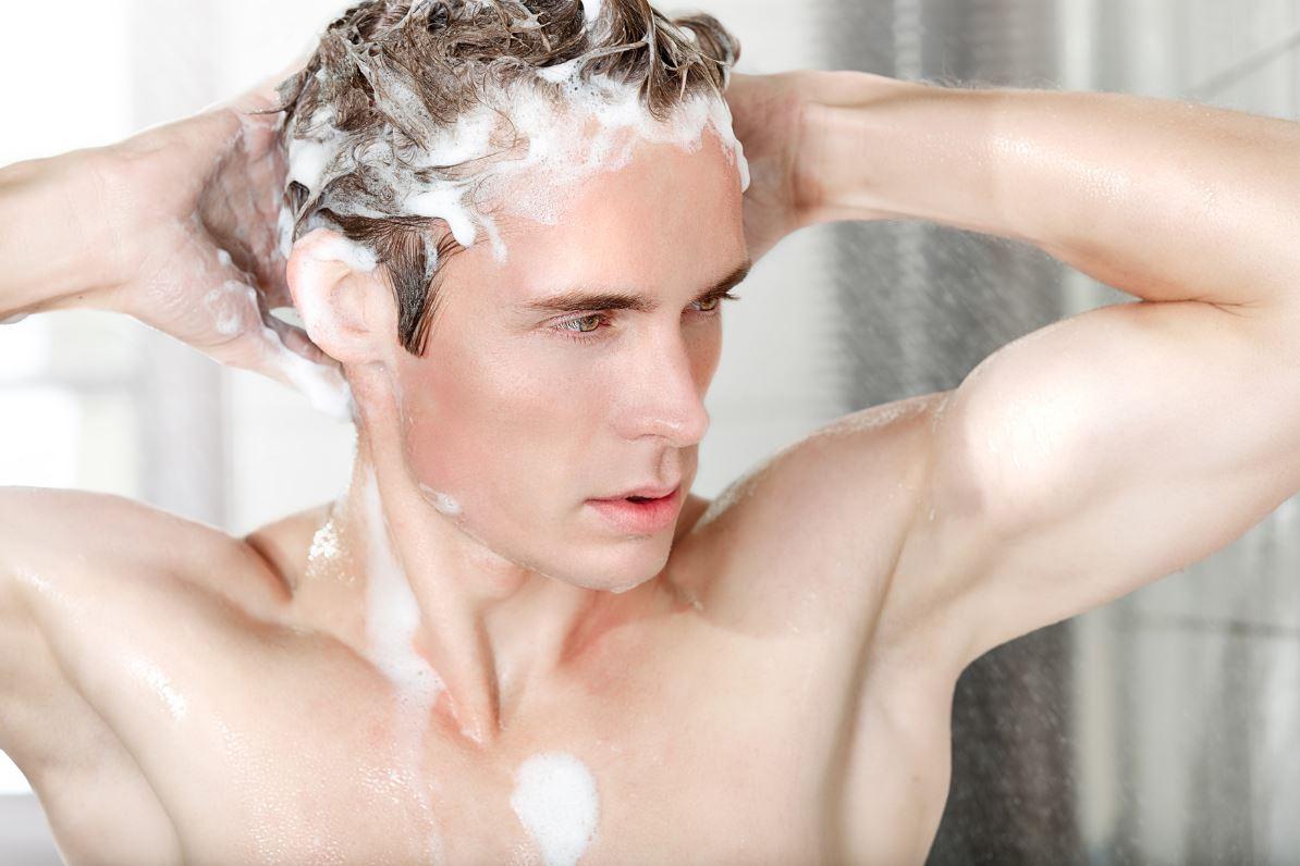 Na ratunek wypadającym włosom