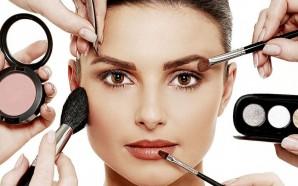 Makijaż na każdą okazję