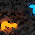 Nasza wiedza o finansach / Kredyt gotówkowy