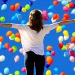 Jak pozbyć się negatywnych emocji i odetchnąć pełnią życia?