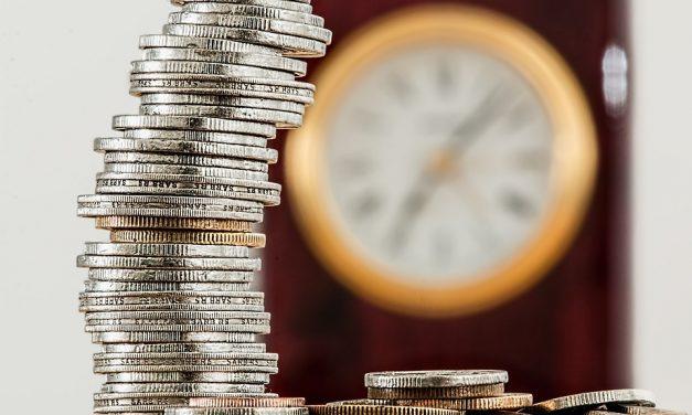 Konto oszczędnościowe – czy warto zakładać?