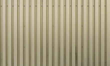 Blacha trapezowa – właściwości, zastosowanie i cena