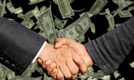 Pożyczki oddłużeniowe – kompendium wiedzy