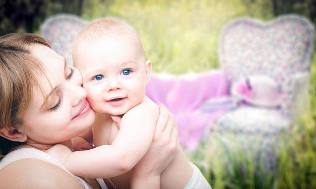 Ubezpieczenie na życie dla dziecka — na co zwrócić uwagę przy wyborze?