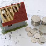Jak prawidłowe ocieplenie domu wpływa na oszczędzanie?