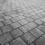 Jakie domieszki do betonu?