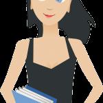 Metody szybkiej nauki języka angielskiego