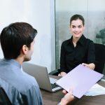 Rozmowa kwalifikacyjna po angielsku ‒ jak się do niej przygotować?