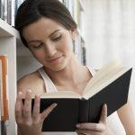 Jaka jest najlepsza metoda nauki języka angielskiego?